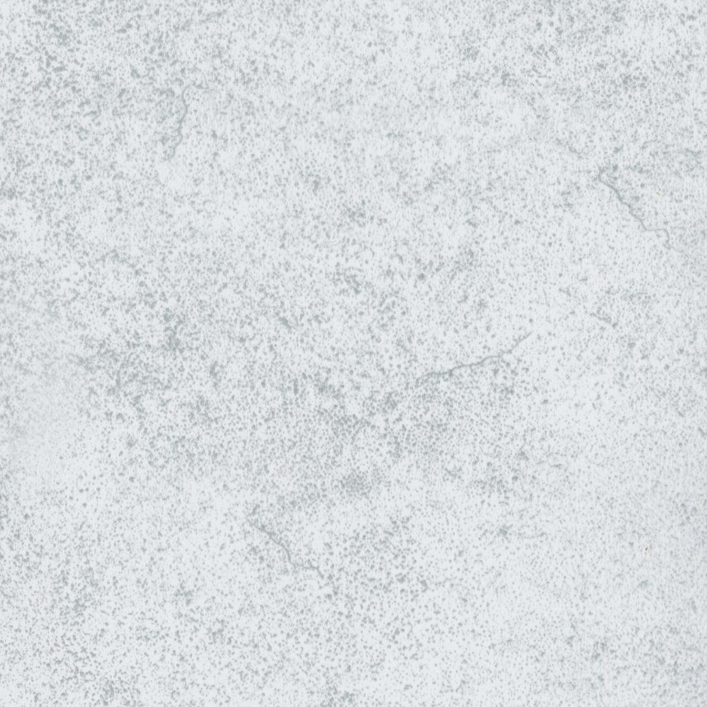 Starlight-White-rgb