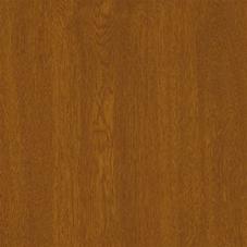 Light Oak Woodgrain Finishing Trims
