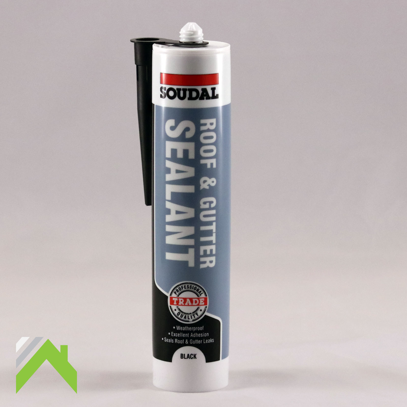 Roof And Gutter Sealant Cp Building Plastics