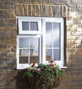 upvc window 4