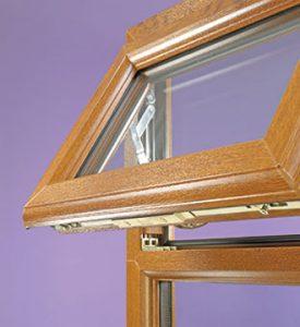 upvc window 2