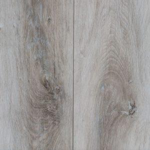 Aboyne Oak Vinyl Flooring