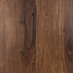 Acacia Tula Vinyl Flooring