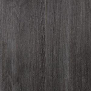 Black Oak Vinyl Flooring
