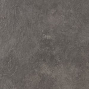 Black Slate Vinyl Flooring