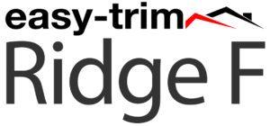 easy ridge f