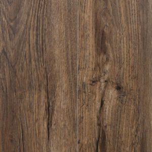 Kilconquhar Oak Vinyl Flooring