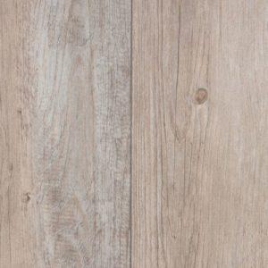 Lomand Pine Vinyl Flooring