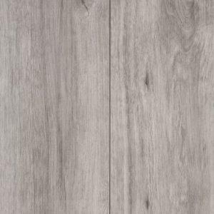 Morlich Oak Vinyl Flooring