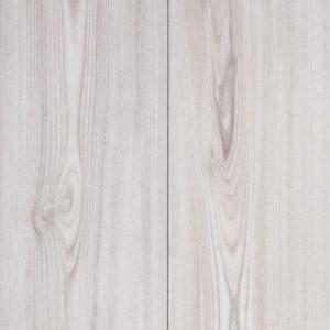 Rannoch Elm Vinyl Flooring
