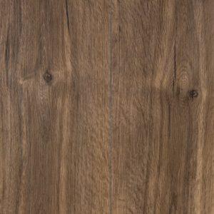 Tay Oak Vinyl Flooring